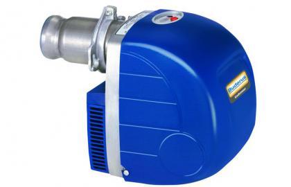 Buderus Logatop GE 1.40HN -0021 40 kW