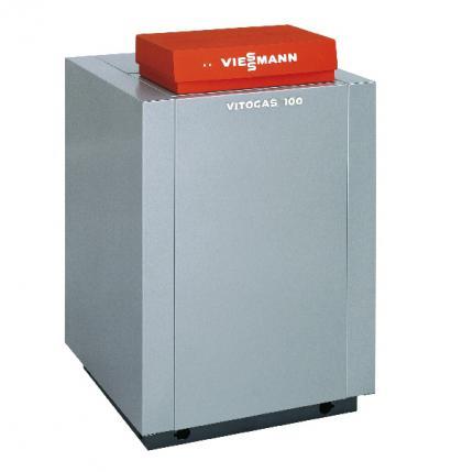 Viessmann Vitogas 100-F