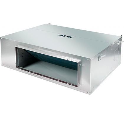 AUX ARVMD-H140 / 4R1 A