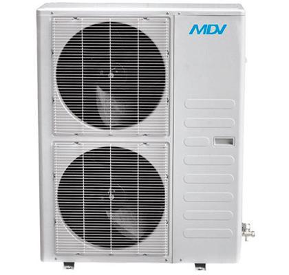 MDV MDV-120W / DGN1