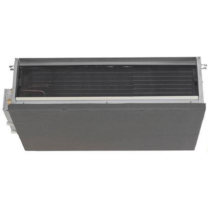 Hitachi RPI-0.8FSN2E