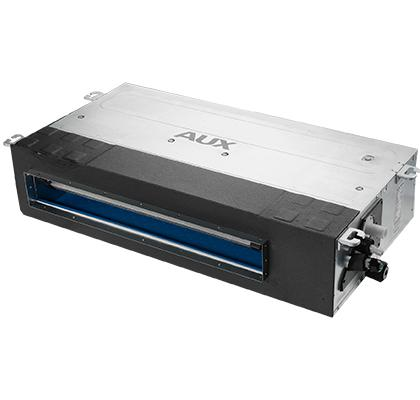 AUX ARVSD-H022 / 4R1 A