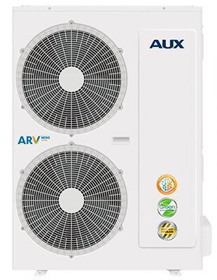 AUX ARV-H160 / 4R1 A