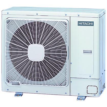 Hitachi RAS-5HNCE