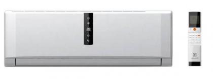 Внутренний блок кондиционера Electrolux EACS-07HN/N3