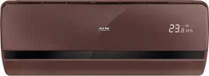 Внутренний блок кондиционера AUX ASW-H09A4-LV700R1DI / AS-H09A4-LV-R1DI Design inverver
