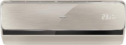 Внутренний блок кондиционера AUX ASW-H12A4-LV800R1DI / AS-H12A4-LV-R1DI Design inverver