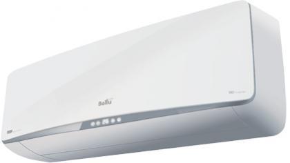 Внутренний блок кондиционера Ballu BSEI-10HN1 серия Platinum