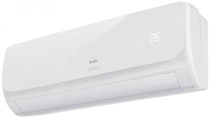 Внутренний блок кондиционера Ballu BSWI-18HN1/EP/15Y серия ECO PRO