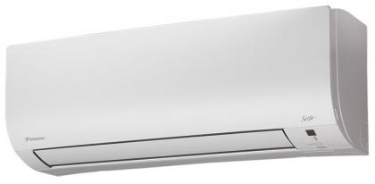 Внутренний блок кондиционера Daikin ATX20K