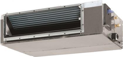 Внутренний блок кондиционера Daikin FBQ35D / RXS35L3