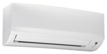 Внутренний блок кондиционера Daikin FTXB20C / RXB20C