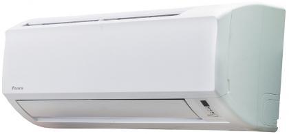 Внутренний блок кондиционера Daikin FTXN50M