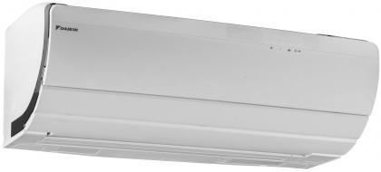 Внутренний блок кондиционера Daikin FTXZ25N (Ururu-Sarara)