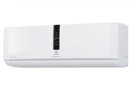 Внутренний блок кондиционера Electrolux EACS-12 HN / N3 серия Nordic