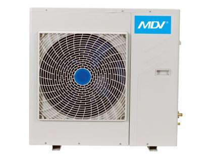 MDV MDGC-F5W/N1