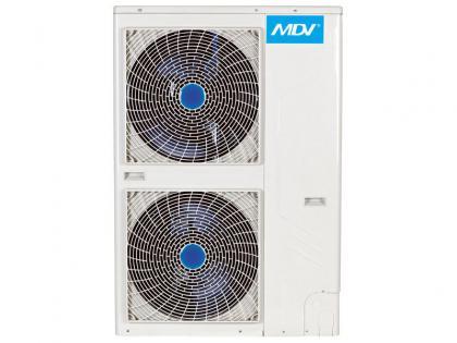 MDV MDGC-F12W/SN1