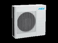 MDV MDGC-V5W/D2N1