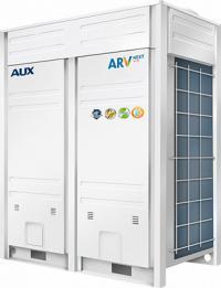 AUX ARV-H400 / 5R1 MA