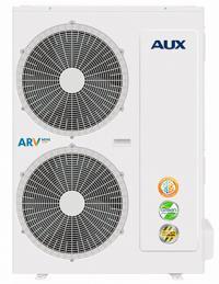 AUX ARV-H220 / 5R1 A
