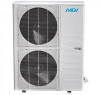 MDV MDV-V200W / DRN1