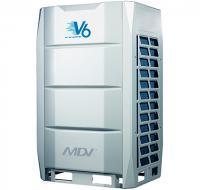 MDV MDV6-252WV2GN1