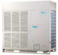MDV MDV-V400W / DRN1-i