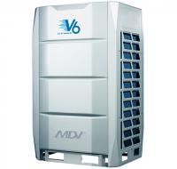 MDV MDV6-i335WV2GN1