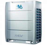 MDV MDV6-i400WV2GN1