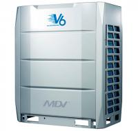 MDV MDV6-i560WV2GN1