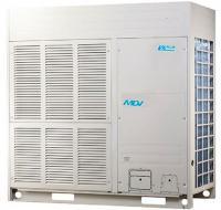 MDV MDV-530W/DRN1-i