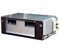 MDV MDV-D450T1/N1