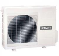 Hitachi RAS-2HVNP