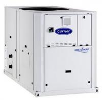 Carrier 30RBS120
