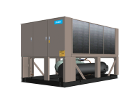 MDV LSBLGW500/C (T3)
