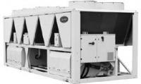 Carrier 30XA502