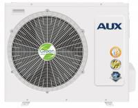 AUX ARV-H080 / 4R1 A
