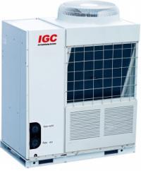 IGC IMB-D30A/NB