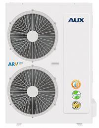 AUX ARV-H120 / 4R1 A