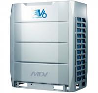 MDV MDV6-450WV2GN1