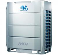 MDV MDV6-500WV2GN1