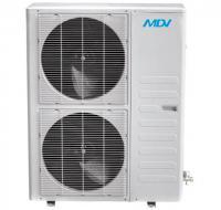 MDV MDV-120W/DGN1