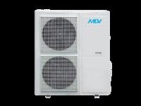 MDV MDGC-V14W/D2N1