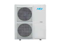 MDV MDGC-V16W/D2N1