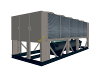 MDV LSBLGW900/C (T3)