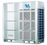 MDV MDV6-730WV2GN1