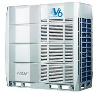 MDV MDV6-850WV2GN1