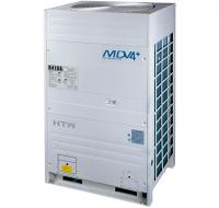 MDV MDV-252W/D2RN1T