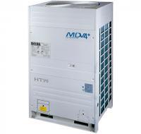 MDV MDV-400W/D2RN1T