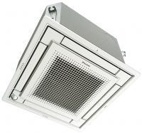 Внутренний блок кондиционера Daikin FFQ50C / RXS50L